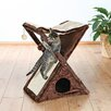 "Trixie Pet Products Miguel 25"" Cat Perch"