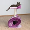 Trixie Pet Products My Kitty Darling Scratching Post