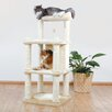 "Trixie Pet Products Belinda 55"" Cat Tree"