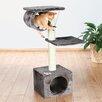 "Trixie Pet Products San Fernando 41.5"" Cat Tree"
