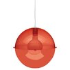 Koziol ORION Ceiling/Hanging Lamp