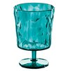 Koziol Crystal 2.0 Wine / Water Goblet