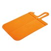 Koziol Snap S Folding Cutting Board