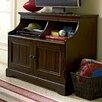 SmartStuff Furniture Paula Deen Kids 2 Drawers Media Chest