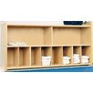 TotMate 2000 Series Diaper Wall Storage