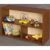 TotMate Vos System Toddler Shelf Storage