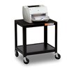 <strong>Welded AV Cart</strong> by Balt