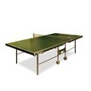 Prince Competitor Table Tennis Table