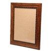 "Craig Frames Inc. 2.75"" Wide Bunker Hill Real Wood Distressed Picture Frame / Poster Frame"