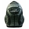 <strong>Ring Backpack</strong> by Airbac