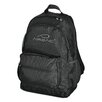 <strong>Bump Backpack</strong> by Airbac
