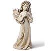 Joseph's Studio Angel Child Planter