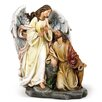 Joseph's Studio Jesus at Gethsemane Figurine