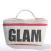 <strong>Alexandra Ferguson</strong> Glam Medium Travel Case