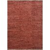 Loloi Rugs Transo Red Rug