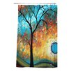 DENY Designs Madart Inc. Shower Curtain