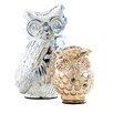 Shiraleah Owl Figurine