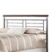 Fashion Bed Group Fontane Metal Headboard