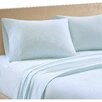 Intelligent Design Diamond 200 Thread Count Cotton Sheet Set