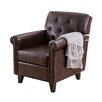 Andover Mills Revere Club Chair