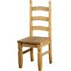 Home & Haus Hacienda Dining Chair (Set of 2)