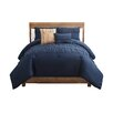 Victoria Classics Hadley 5 Piece Comforter Set