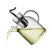 Menu Norm 2 Qt. Kettle Teapot