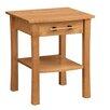 Copeland Furniture Monterey 1 Drawer Nightstand