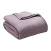 Premier Comfort Microlight Plush Throw Blanket