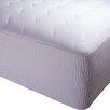 Croscill Home Fashions 100% Egyptian Cotton Mattress Pad