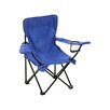 Redmon Open Box Price Kid's  Beach Chair
