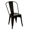 TMS Avalon Stackable Side Chair (Set of 2)