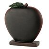 <strong>Mini Apple Buffet Marker Chalkboard (Set of 4)</strong> by October Hill