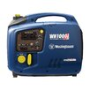Westinghouse Power Products 1000W Digital Inverter Generator