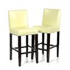 "<strong>Villa 26"" Bar Stool (Set of 2)</strong> by Monsoon Pacific"