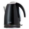 Aroma 1.8-qt. Electric Tea Kettle