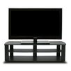 """<strong>43"""" TV Stand</strong> by Furinno"""