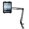 <strong>HiDUP Multifunctional 360 Degree Tablet Stand</strong> by Furinno