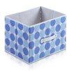 Furinno Laci Non-Woven Fabric Soft Storage Bin II