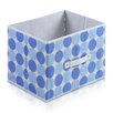 Furinno Laci Non-Woven Fabric Soft Storage Bin