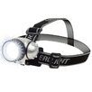 <strong>7 LED Headlamp with Adjustable Strap</strong> by Trademark Global