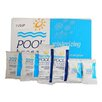 Pool Breeze Pool Winter Kit