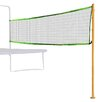 Skywalker Trampolines Trampoline Enclosure Volleyball Net Attachment