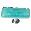 "<strong>Glacier 1"" Novelty Knob</strong> by Sietto"