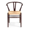 dCOR design Era Side Chair