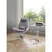 dCOR design Bruges Side Chair