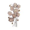 <strong>Unique Floral Themed Wall Décor</strong> by Woodland Imports