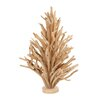 Woodland Imports Attractive Creative Driftwood Tree