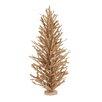 Woodland Imports Classy Driftwood Tree