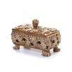 Woodland Imports Decorative Box